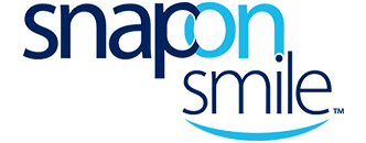 systems snapon smile